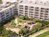 Appartements neufs Croix d'argent référence 4506
