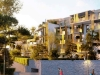 Appartements neufs Aiguelongue référence 4494