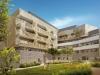 Appartements neufs Port marianne référence 4495
