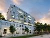 Appartements neufs Lemasson référence 4526
