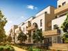 Appartements neufs La Chamberte référence 4531