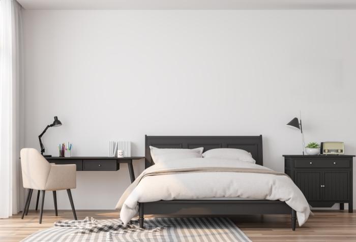 Appartements neufs Saint-Jean-de-Védas référence 4537 : aperçu n°1
