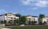 Appartements neufs Jacou référence 4569
