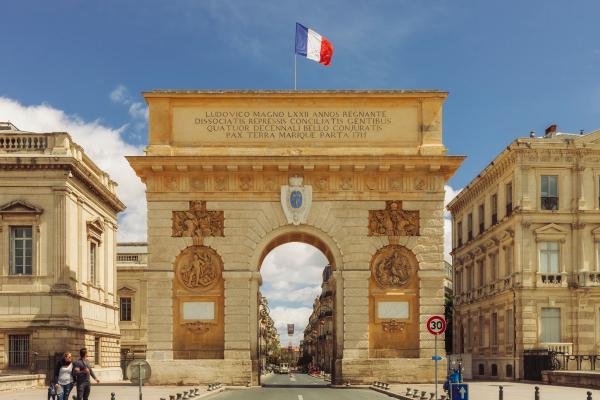 Photo de Centre Historique