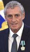 Philippe Saurel, Maire sortant de Montpellier