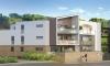 Appartements neufs Grabels référence 4586