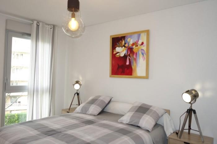 Appartements neufs Les Cévennes référence 4636 : aperçu n°2