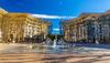 Actualité à Montpellier - Quand les avantages fiscaux vont et viennent : le cas de l'immobilier