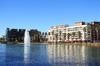 Actualité à Montpellier - Quel avenir pour la loi Pinel en 2020 ?