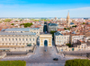 Actualité à Montpellier - Des loyers qui résistent à l'inflation du marché immobilier