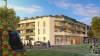 Appartements neufs Castelnau-le-Lez référence 5121