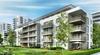 La promotion immobilière à Montpellier - Un programme neuf