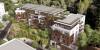 Appartements neufs Les Hôpitaux-Facultés référence 5282