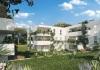 Appartements neufs Croix d'argent référence 5293