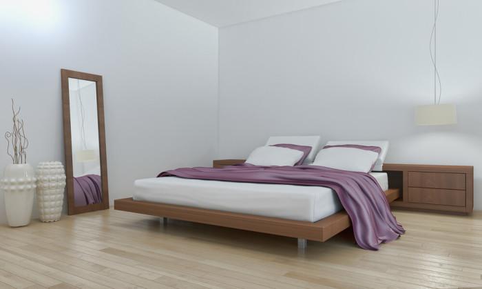 Appartements neufs Castelnau-le-Lez référence 5120 : aperçu n°1