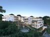 Appartements neufs Saint-Aunès référence 5274
