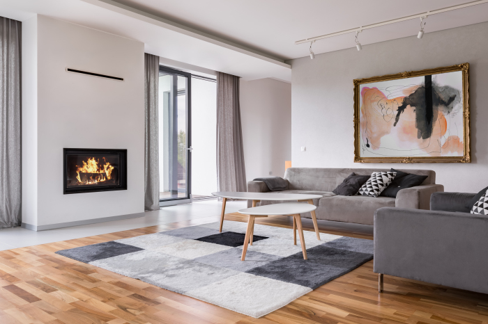 Appartements neufs Saint-Aunès référence 5274 : aperçu n°2