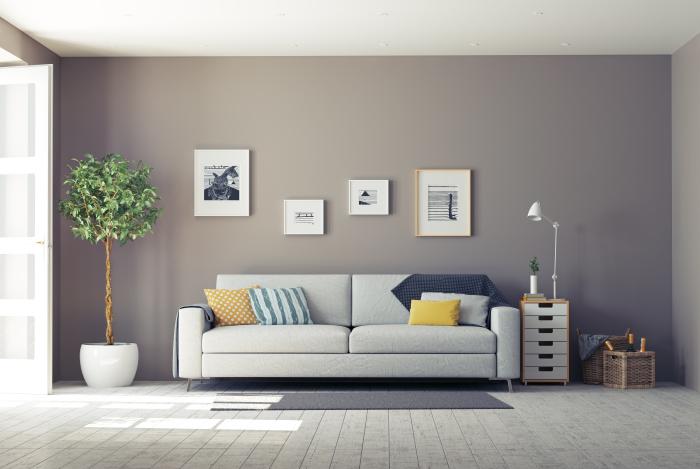 Appartements neufs Près d'Arènes référence 5198 : aperçu n°1