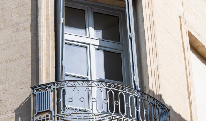 Appartements neufs Centre Historique référence 5482 : aperçu n°2