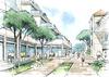 Cambacérès à Montpellier – l'innovation au cœur du projet