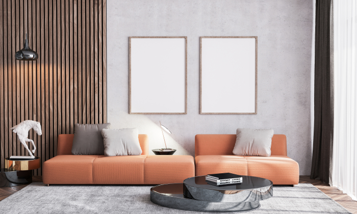 Maisons neuves et appartements neufs Castelnau-le-Lez référence 5487 : aperçu n°1