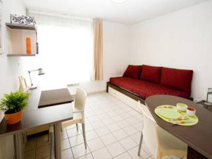 Appartements neufs Celleneuve référence 5489 : aperçu n°1