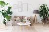 Maison, villa, appartement : acheter un bien immobilier à Montpellier en 2021