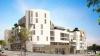 Appartements neufs La Pompignane référence 5544