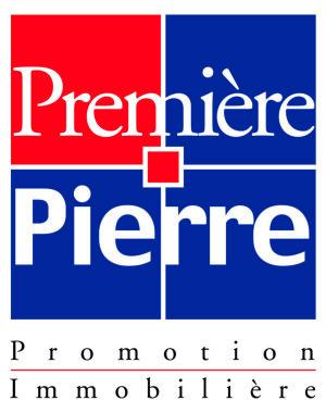 Logo du promoteur immobilier Première Pierre