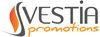 Promoteur : Logo VESTIA Promotions