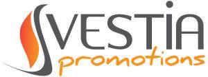 Logo du promoteur immobilier VESTIA Promotions
