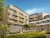 Bouygues Immobilier – Résidence Ekla dans le quartier Port Marianne