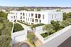 Pitch Promotion – Une résidence dans le quartier Alco à Montpellier