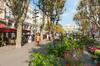 Investissement locatif en Pinel à Montpellier – Cœur historique de Béziers