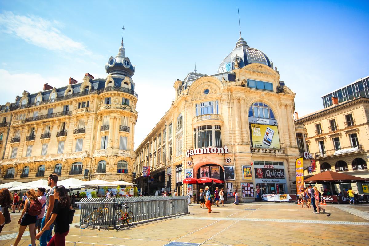 Loi Pinel à Montpellier – l'opéra national à Montpellier