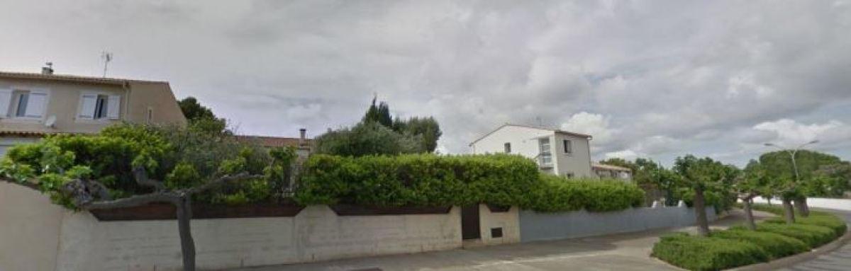 Des maisons en R+1 avec jardins à Baillargues