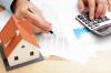 Calcul des mensualités pour un emprunt immobilier