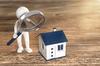 Prêt immobilier à Montpellier – illustration du concept de prêt immobilier