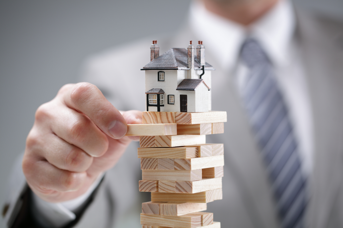 Prêt immobilier à Montpellier – Le rachat de crédits à Montpellier