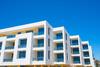 Prêt immobilier à Montpellier – La TVA réduite à Montpellier Méditerranée Métropole