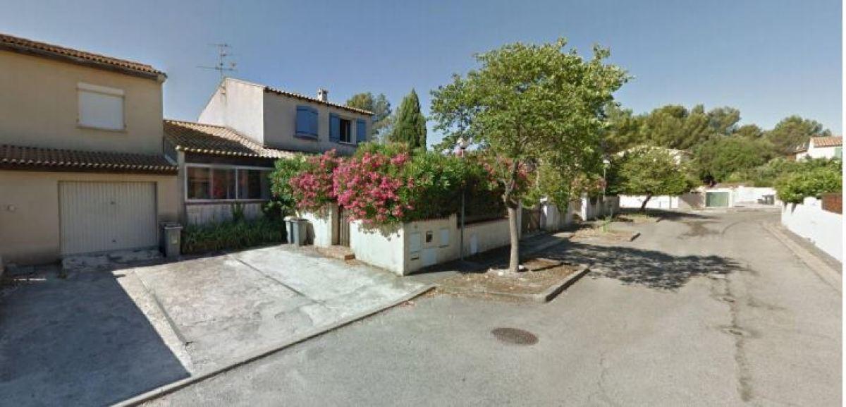 Des maisons en R+1 avec jardin à Jacou