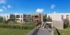 Appartements neufs Estanove référence 5640