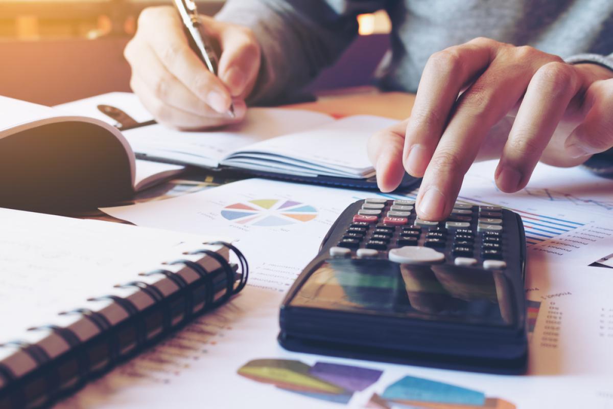 PTZ à Montpellier – Calcul d'une durée d'emprunt