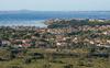 vue de Balaruc-les-Bains