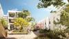Maisons neuves et appartements neufs Mauguio référence 5688