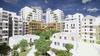 Actualité à Montpellier - La ZAC République à Montpellier : le nouveau quartier innovant de Port Marianne