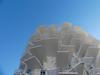 Logement atypique – Arbre Blanc à Montpellier