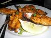 La gastronomie montpelliéraine - Moules farcies à la sétoise