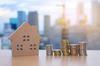Actualité à Montpellier - Sur le marché de l'immobilier neuf, les prix ne fléchissent pas !