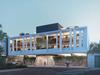 Appartements neufs Castelnau-le-Lez référence 5782
